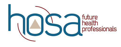 Click here for the HOSA Informational Zoom Meeting on Thursday, October 1 at 8 am
