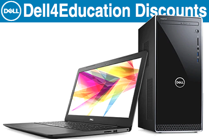Dell4Education