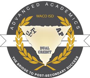 Advanced Academics / Dual Credit