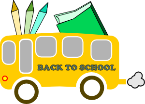 text: Back to School