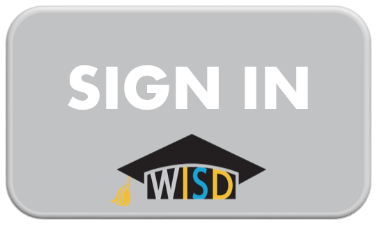 Waco ISD Sign-in