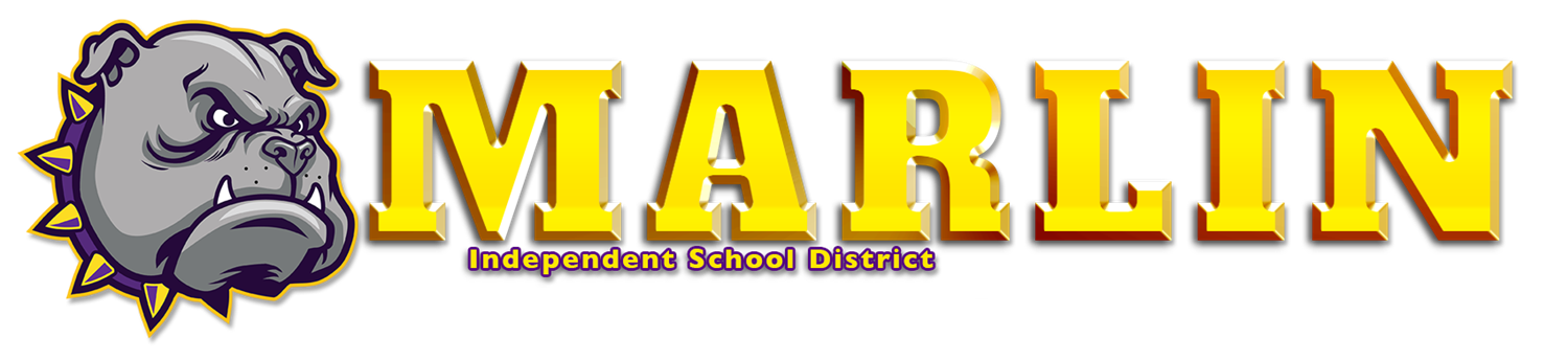 https://www.marlinisd.org/for_students/high_school
