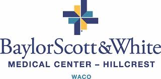 https://www.bswhealth.com/locations/hillcrest?utm_source=BSWHealth.com-Hillcrest&utm_medium=offline&utm_campaign=BSWHealth.com&utm_term=BSWHealth.com-Hillcrest&utm_content=redirect