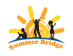 Summer Bridge for Incoming Freshman