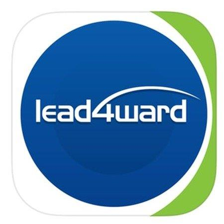 lead4ward logo