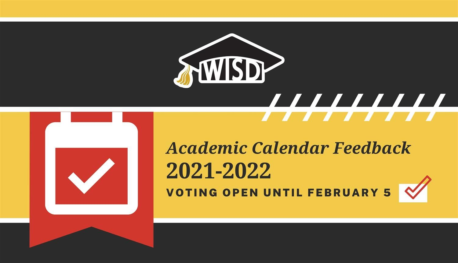 2021-2022 calendar voting open until Feb 5