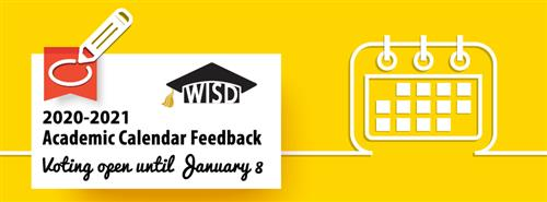 Waco Isd Calendar 2021-2022 Waco ISD seeks input on 2020 2021 academic calendar options