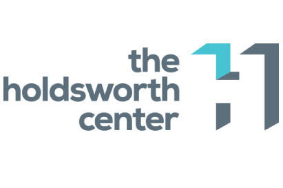 Holdsworth Center Logo
