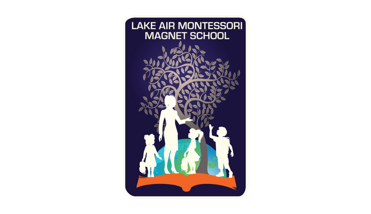 COVID-19 Update: Lake Air Montessori to close beginning Nov. 18