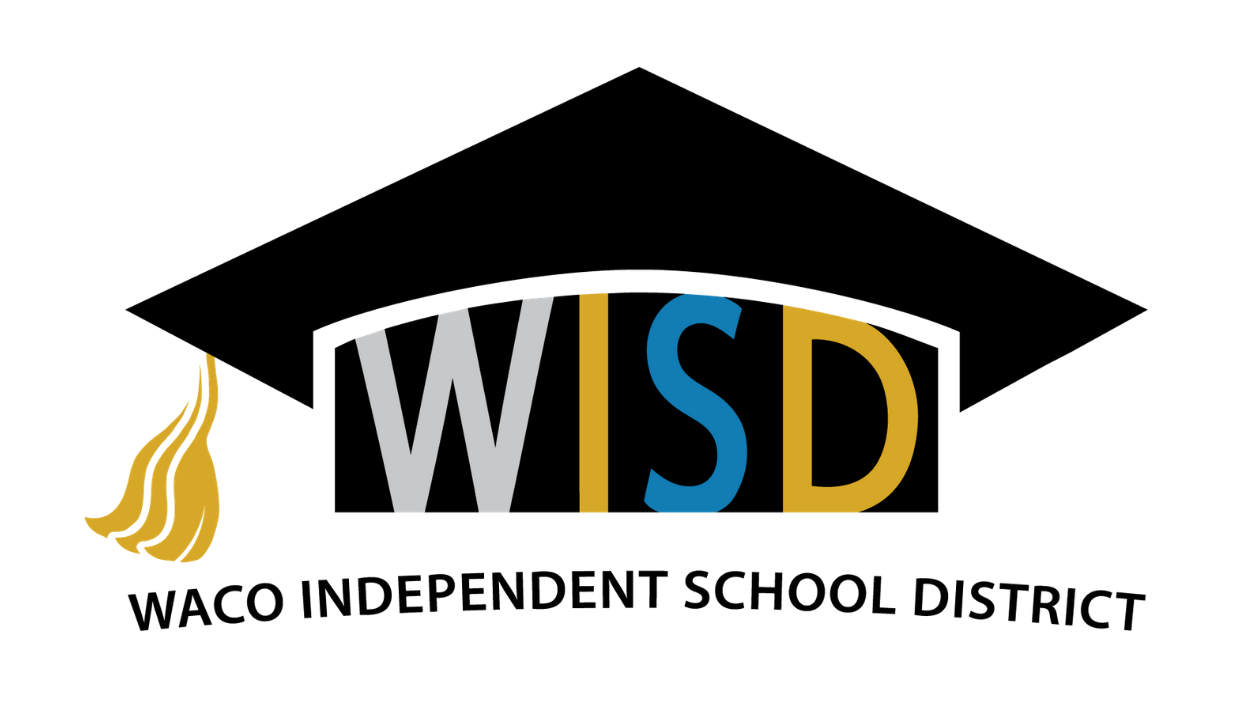 Bond Refinancing to Save Waco ISD Taxpayers $15.8 Million through 2038