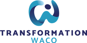 Transformation Waco Logo