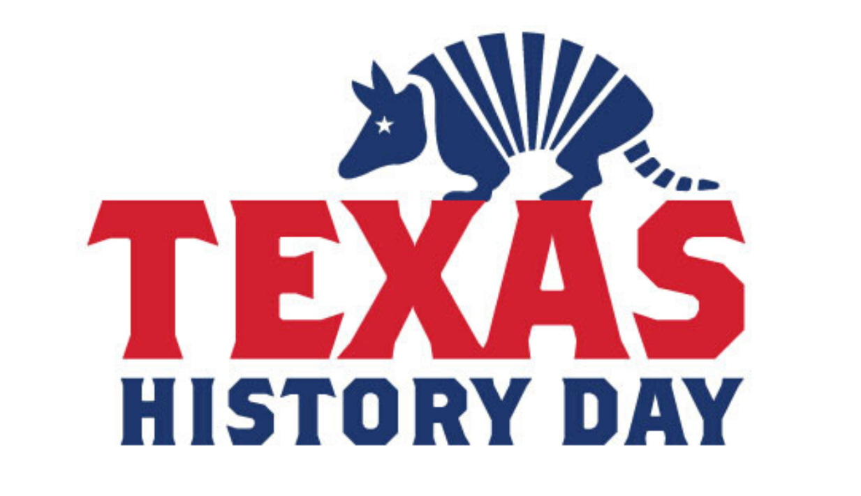 Texas History Day: Breaking Barriers in History