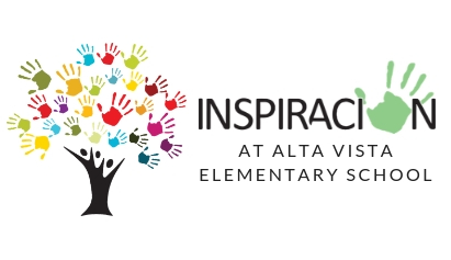 Inspiración to hold ribbon cutting for early childhood program at Alta Vista Elementary