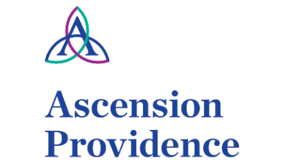 Waco ISD and Ascension Providence partner to help student athletes perform their best