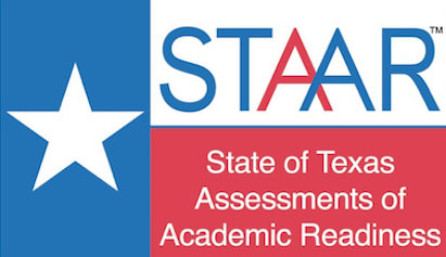 State-mandated student assessments return for Spring 2021