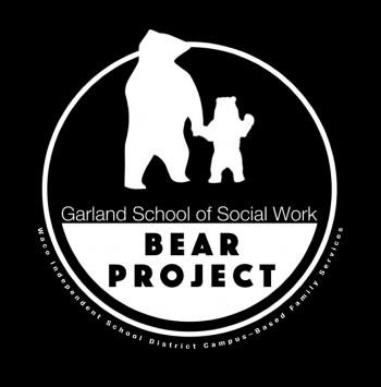 BEAT Project
