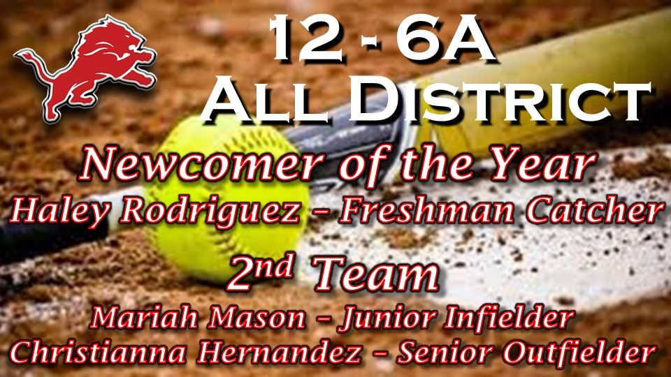 12-6A All District