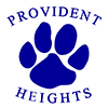 Provident Heights